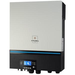 AXIOMA ISMPPT BFP 7200