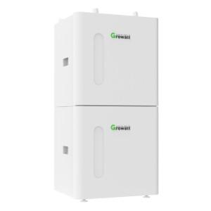 Аккумуляторный блок Growatt Box-4