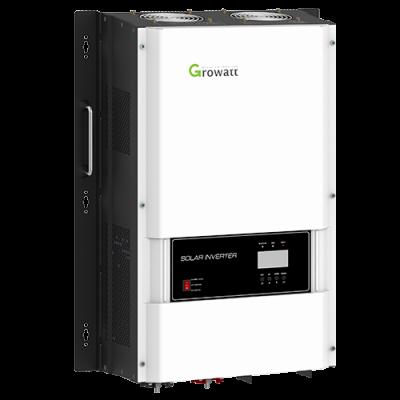 Инвертор автономный Growatt 10 кВт