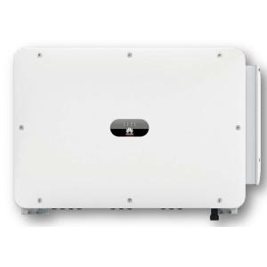 Инвертор Huawei  100 кВт SUN2000-100KTL-M1