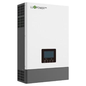 Інвертор автономний LUXPOWER 5 кВт