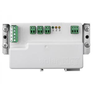 Счетчик SolarEdge SE-MTR-3Y400V-A