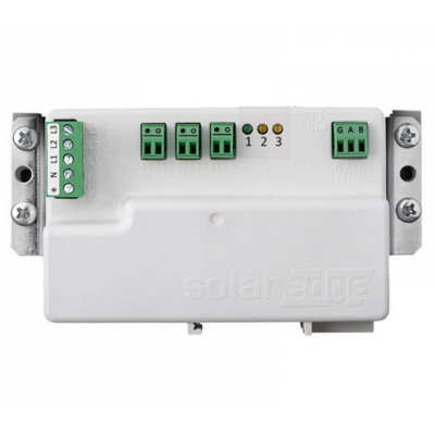 Счетчик электрической энергии SolarEdge SE-MTR-3Y400V-A
