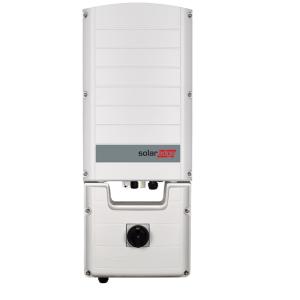 Сетевой инвертор SolarEdge SE30K Base