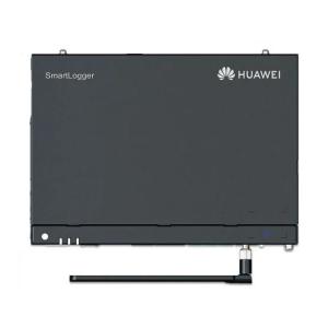 Регистратор данных Huawei Smart Logger 3000 A без PLC