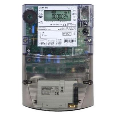 Счетчик двунаправленный с контроллером GAMMA 300 G3B.144 + MCL 5.10