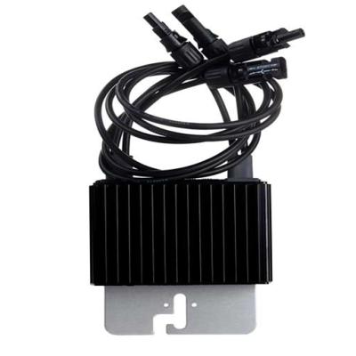 Оптимизатор мощности SolarEdge SE P650
