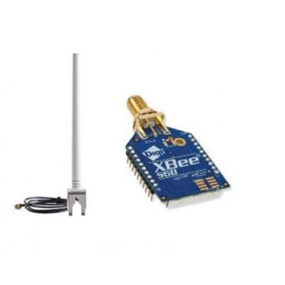 Коммуникационная микросхема Wi-Fi SolarEdge SE1000-WIFI01