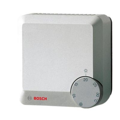 Bosch TR 12