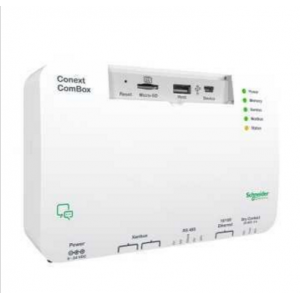 Schneider Electric COMBOX XW (865-1058)