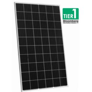 Jinko Solar JKM395M-72 Mono PERC