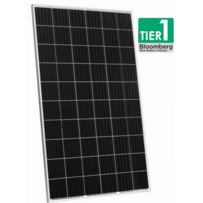 Солнечная  панель ( батарея) Jinko Solar JKM315M-60  Mono PERC