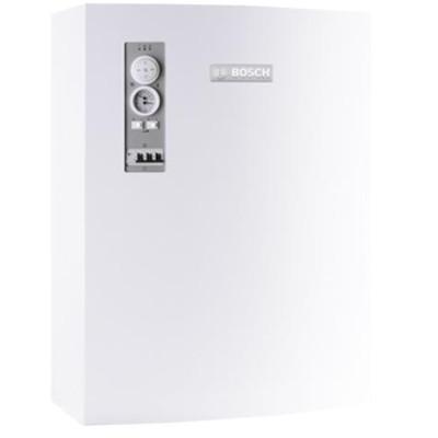 Электрический котел для отопления Bosch Tronic 5000 H 60kW