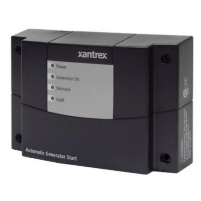 Контроллер запуска генератора для инверторов типа XW+ SW Schneider Electric 865-1060-01