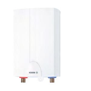 Проточный водонагреватель Bosch TR1000 6 B