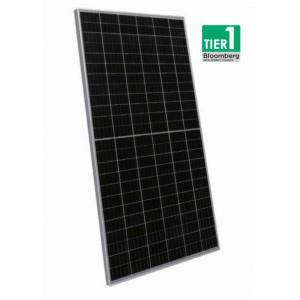 Jinko Solar JKM395M-72H Mono PERC Cheetah Half-Cel