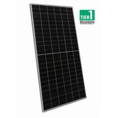 Солнечная  панель ( батарея) Jinko Solar JKM395M-72H Mono PERC Cheetah Half-Cel