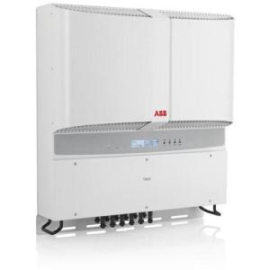 ABB PVI-10.0-TL-OUTD-FS