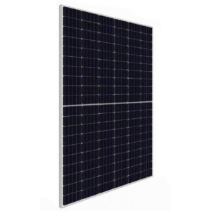 ABi-Solar АВ320-60MHC Half-cell   Mono