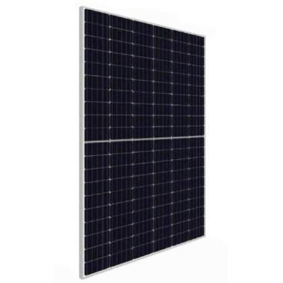 Солнечная панель (батарея) ABi-Solar АВ315-60MHC Half-cell