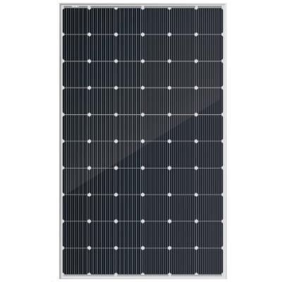 Солнечная панель (батарея) Altek ALM-330M-60
