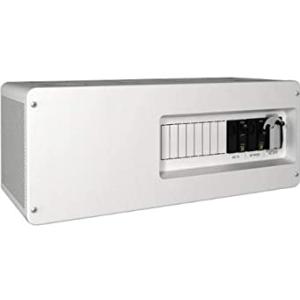 Schneider Electric 865-1019-61