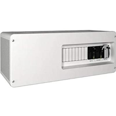 Набор для подключения переменного тока Schneider Electric 865-1019-61