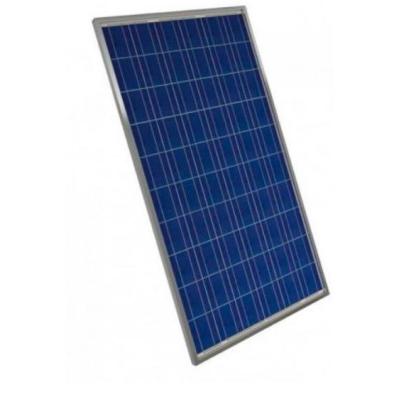 Солнечная панель (батарея) Altek ALM-340P-72