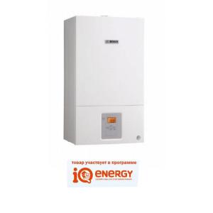 Bosch Gaz 6000 W (WBN 6000-24C RN)