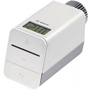 Bosch Smart Radiator Thermostat