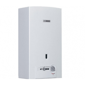 Bosch Therm O 4000 WR 15-2 P