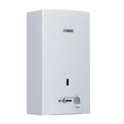 Газовая колонка (проточный газовый водонагреватель) Bosch Therm O 4000 WR 10-2 B