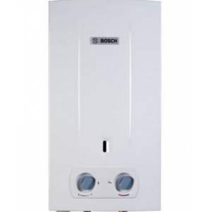 Bosch Therm O 2000 W 10 KB