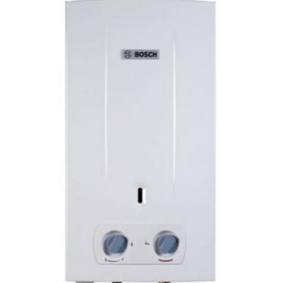 Газовая колонка (проточный газовый водонагреватель) Bosch Therm O 2000 W 10 KB
