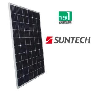 Suntech STP340S-24/Vfk (TG) Double glass