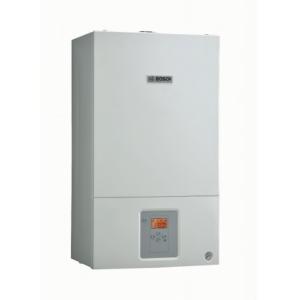 Bosch Gaz 6000 W (WBN 6000-24H RN)