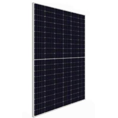 Солнечная панель (батарея) Altek ALM144-6-380M Half-cell
