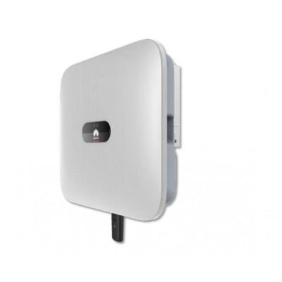 Сетевой  инвертор 10 кВт Huawei SUN2000-10KTL-M0