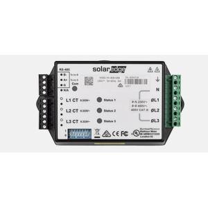 SolarEdge SE-WNC-3Y-400-MB-K 1PH/3PH 230/400V