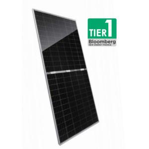 Jinko Solar JKM540M-72HL4 Моno PERC Half-Cell
