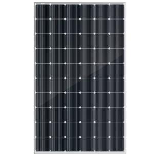 ULIKA SOLAR UL-330M-60