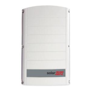 SolarEdge SE 7k