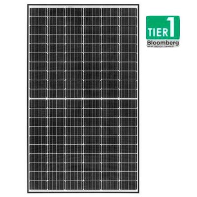 Солнечная панель (батарея) Risen RSM120-6-325М PERC Half-cell