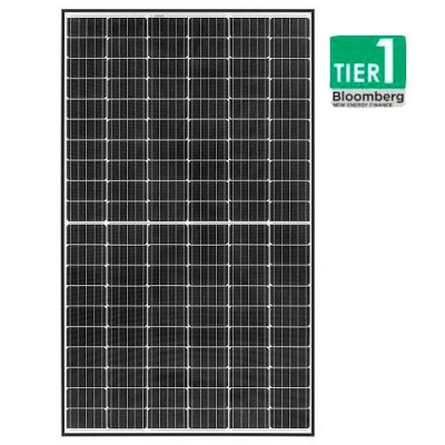 Солнечная панель Risen RSM40-8-400M Mono PERC Half-cell