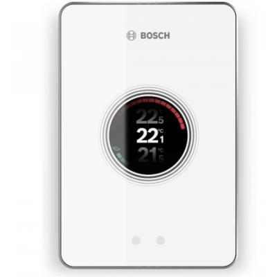 Комнатный термостат Bosch EasyControl CT 200
