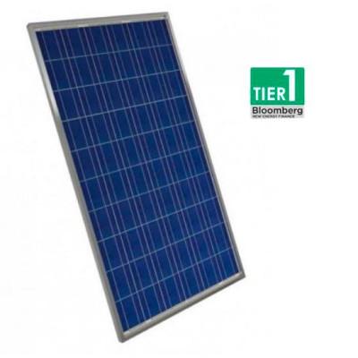 Солнечная панель (батарея) Risen RSM60-6-280P