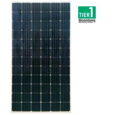 Солнечная панель (батарея) Risen RSM60-6-315M