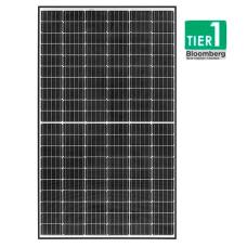 JA Solar JAM54S30-400/MR Mono Half-cell  PERC