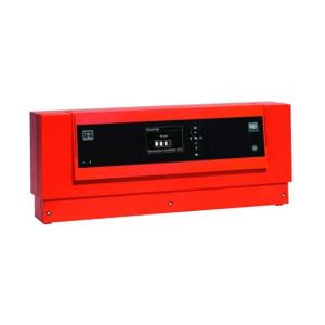 Контроллер опалювального контура Viessmann Vitotronic 200 - H тип HK3B