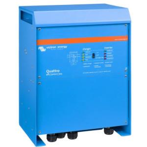 Victron Energy Quattro 48/5000/70-100/100-S